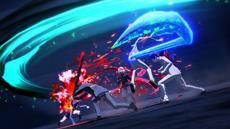 BANDAI NAMCO Entertainment Europe kündigt TOKYO GHOUL:re CALL to EXIST an