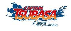 BANDAI NAMCO Entertainment kündigt CAPTAIN TSUBASA: RISE OF NEW CHAMPIONS an