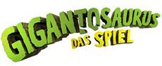 Bandai Namco kündigt GIGANTORAURUS: DAS SPIEL für den 27. März 2020 an