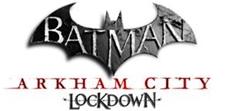 Batman: Arkham City Lockdown (iOS) – kostenloses Update mit neuem Harley-Quinn-Level