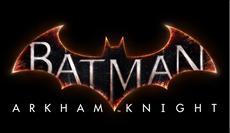 Batman: Arkham Knight - ab 2014 für Xbox One, PS4 und PC erhältlich