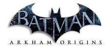 Batman: Arkham Origins - Season Pass angekündigt