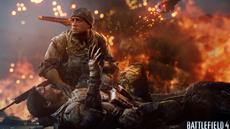 Battlefield 4 erhält Altersfreigabe ab 18 Jahren