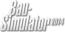 Bau-Simulator 2014 - astragon und weltenbauer. kündigen die Fortsetzung der beliebten Bau-Simulation für iOS®,PC und MAC an