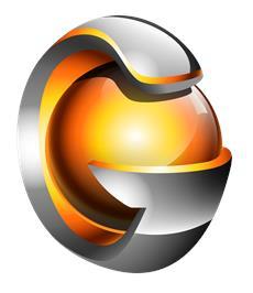 Berliner TV-Studio produziert fortan Gaming- und Esport-Sendungen