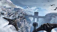 Bethesda kündigt Wolfenstein: The Old Blood an