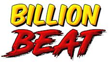 Billion Beat coming to Steam on January 6th