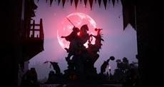 Black Desert Online | Halloween Event und Pferderennen