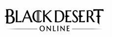 Black Desert Online: Zweite Closed Beta angekündigt - Kostenloser Charakter-Editor veröffentlicht