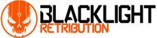 Blacklight: Retribution World's End Update ist live, neue Trailer und Screenshots
