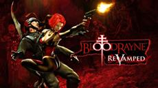 BloodRayne Returns to Consoles November 18