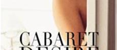 Gewinnspiel: CABARET DESIRE