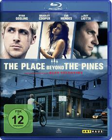 Trailer   Drei neue Clips zu The Place beyond the Pines