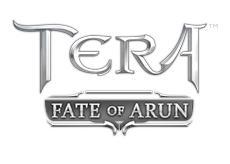 TERA: Fate of Arun - Neues Startgebiet und mehr