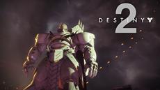Bungie und Activision kündigen früheres Releasedatum für Destiny 2 an - schrittweise weltweite Veröffentlichung ab 6. September 2017