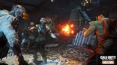 Call of Duty: Black Ops III - Awakening jetzt erhältlich