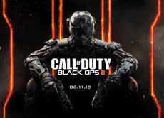 Call of Duty: Black Ops III Eclipse, das zweite epische DLC-Pack des meistverkauften Konsolenspiels 2015, ist jetzt auf PlayStation 4 erhältlich!