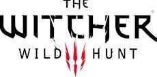 CD PROJEKT RED kündigt GWENT an und erweitert die Xbox One Collector's Edition von THE WITCHER 3: WILD HUNT