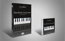 Chris Huelsbeck und Sound of Games launchen erfolgreichstes Kickstarter-Piano-Album aller Zeiten