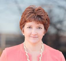 Christine Weber wird neue CTO bei Twitch