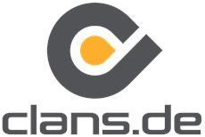 Clans.de mit großem Finale vom Skill Test Wettbewerb auf der NorthCon
