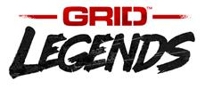 Codemasters und Electronic Arts kündigen GRID Legends an