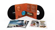Collector's Edition von GRIP: Combat Racing enthält Soundtrack von Hospital Records