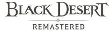 Compose and Play ermöglicht eigene musikalische Kompositionen in Black Desert Online