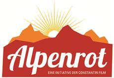 Constantin Film gründet neues Label ALPENROT für kreative Filmemacher