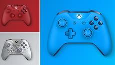 Control Your Discount: Erspiele Dir Rabatte auf Xbox Wireless Controller