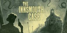 Crack the Case and Save the Girl ... The Innsmouth Case Out Now on Xbox and PlayStation Consoles