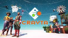 Crayta erscheint am 01. Juli 2020 auf Google Stadia