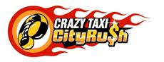 Crazy Taxi: City Rush angekündigt