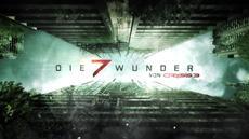 Crytek und EA enthüllen die Sieben Wunder von Crysis 3