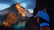 "Crytek veröffentlicht neuen Teaser zu ""The Climb"""