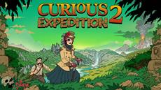 Curious Expedition 2 disembarks for PC on January 28th