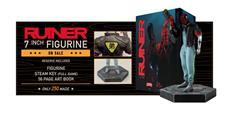 Cyberpunk-Shooter RUINER feiert die Weihnachtszeit