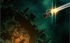 Daedalic enthüllt Project Daedalus: The Long Journey Home