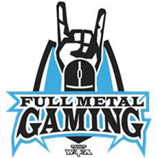 Daedalic goes Metal: Hamburger Publisher zeigt neue Spiele auf Wacken Open Air