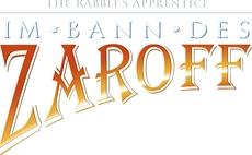 Daedalic zaubert: The Rabbit's Apprentice - Im Bann des Zaroff