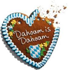 Dahoam is Dahoam - 140 neue Folgen aus dem Fernsehdorf Lansing