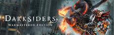 Darksiders Warmastered Edition jetzt auf PC verfügbar