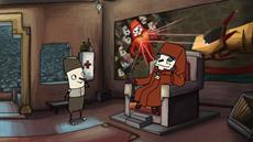 Das preisgekr&ouml;nte Adventure ist ab sofort auf der Xbox One und der PlayStation<sup>&reg;</sup>4 erh&auml;ltlich