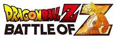 Day-1-Edition von Dragon Ball Z: Battle of Z angekündigt