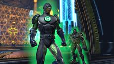 DC Universe Online - Spielaktualisierung 34 ab sofort live