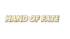 DC Universe™ Online: Hand of Fate – Neuer DLC für Legendär-Accounts schon jetzt verfügbar