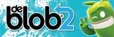 de Blob 2 ist nun für Konsolen erhältlich
