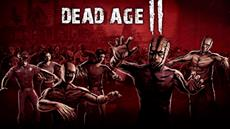 Dead Age 2 Available Now on Steam and GOG - Tactical Zombie Survival Action Returns