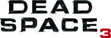 Dead Space 3 erscheint mit Sprachsteuerung