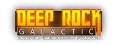 Deep Rock Galactic erscheint heute für PC und Xbox One